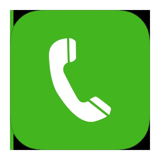 Telefon.ikon