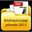 koz-2015