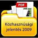 vigyelhaza-ikon-2009