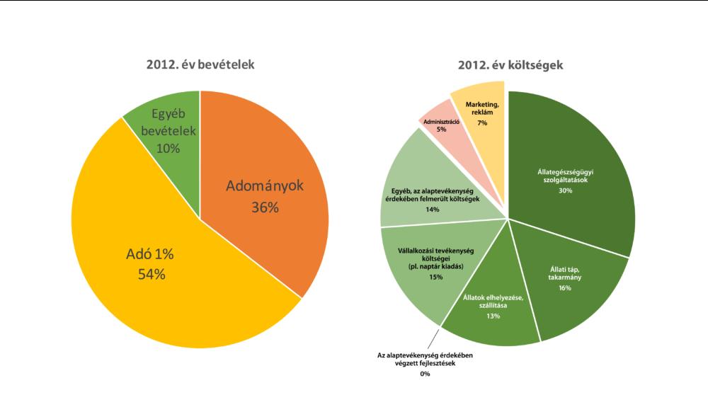 2012 év bevétel és kiadás-01