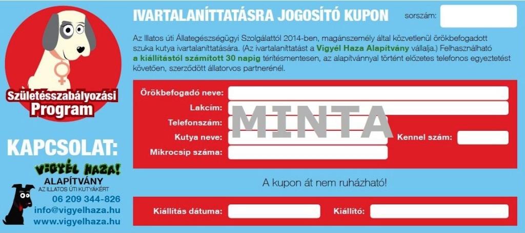Kupon_minta_1