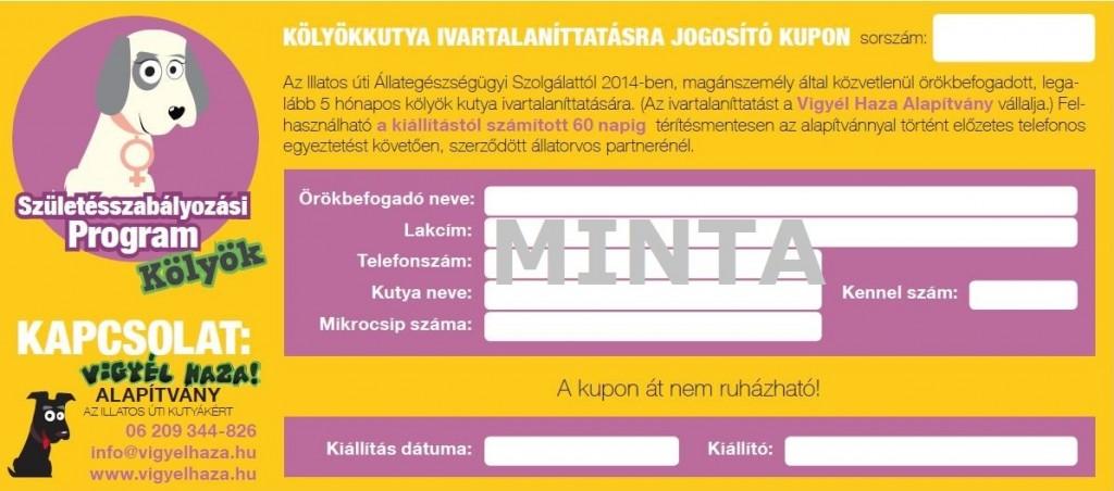 Kupon_minta_2