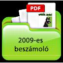 b-2009