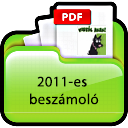 b-2011