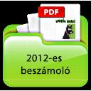 b-2012