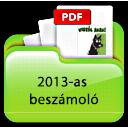 b-2013