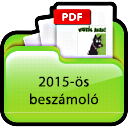 besz-2015