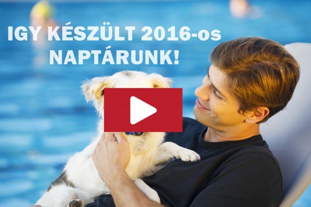 FB.video.nyito.3