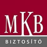 MKB.logo.1