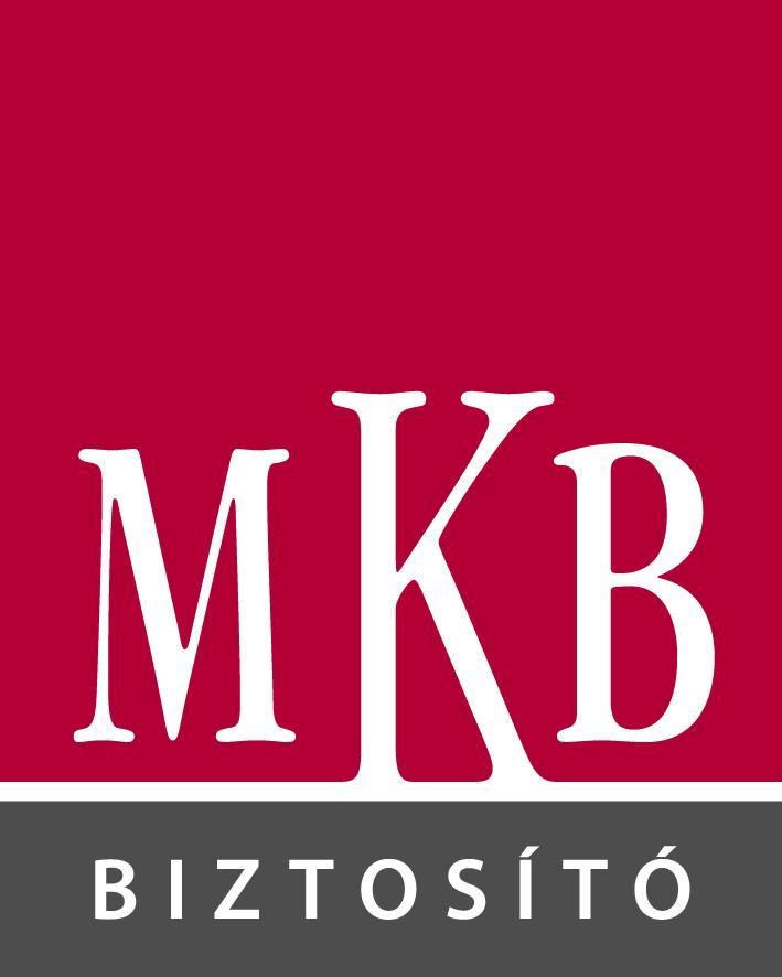 MKB_BIZT_logo_4C