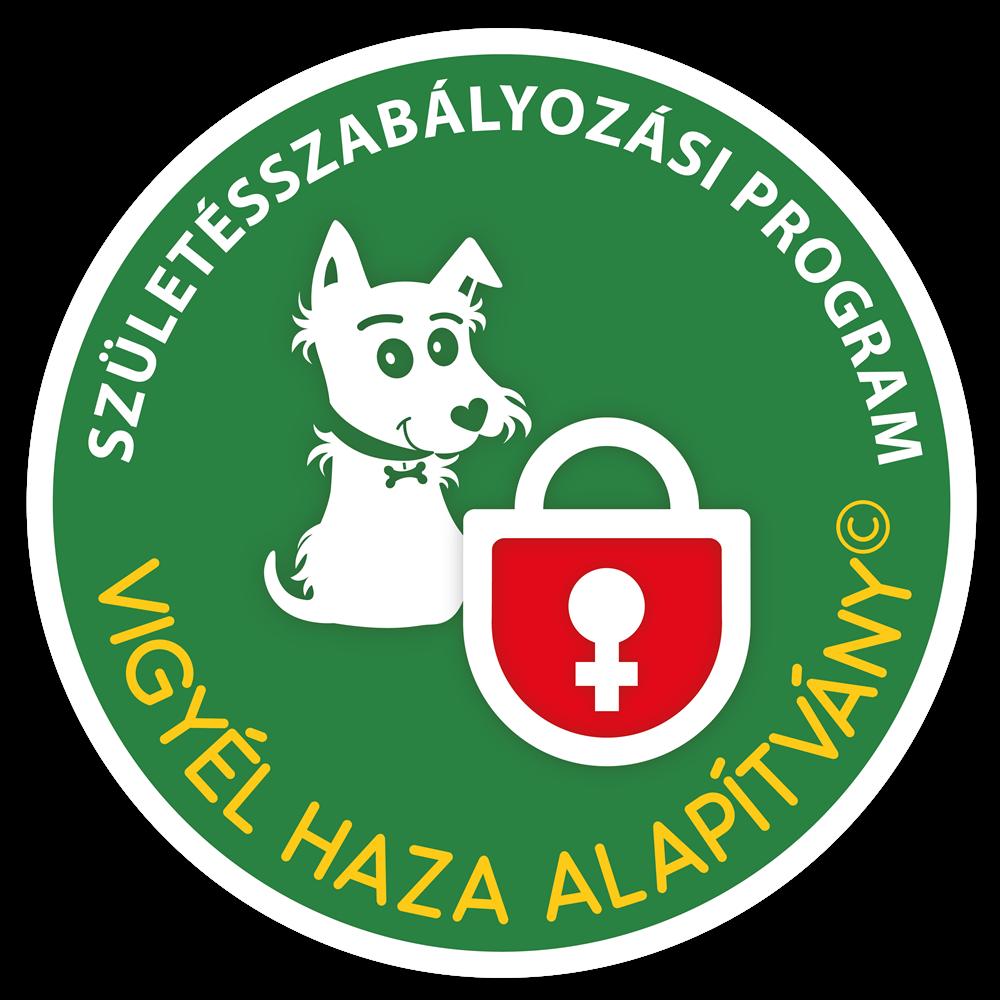 Születésszabályozás logo 2.PNG.kicsi