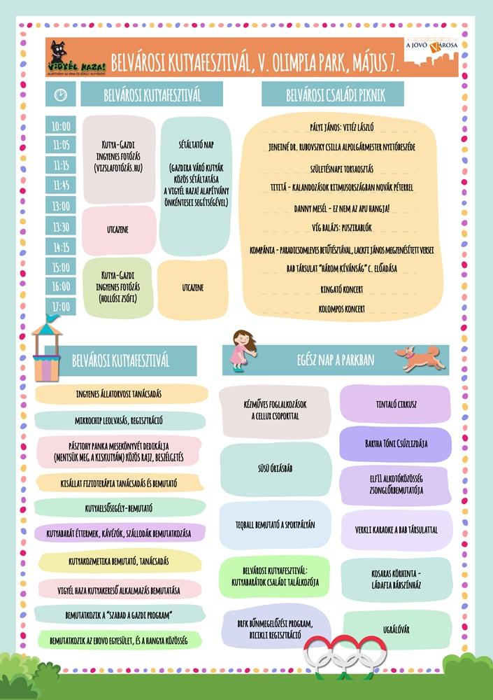 Timetable-alap-dolgok-nelkul