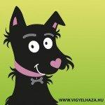 logó facebook profilképnek zöld háttérrel-01